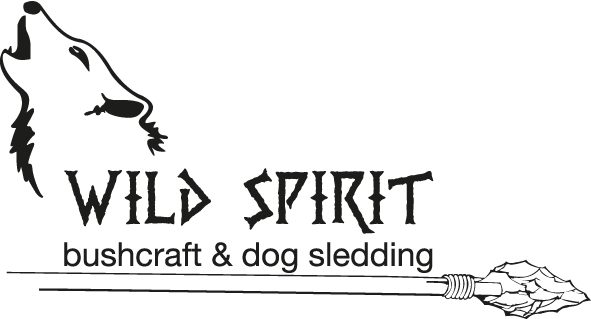Wild Spirit Dog sledding Tours and Bushcraft