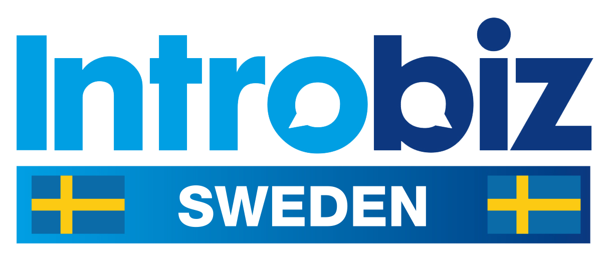 Introbiz-Sweden-logo-without-background