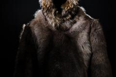 Reindeer_skin_parka